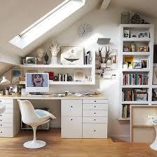 office loft ideas loft home office christmas ideas beutiful home inspiration