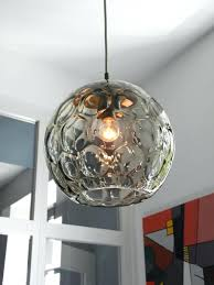 large smoked glass pendant light articles with smoke glass pendant light australia tag smoke pendant