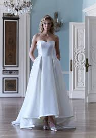wedding dresses sheffield sassi holford 2016 signature collection white room