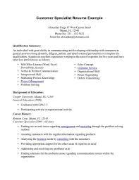 Biology Resume Template Professional Paper Editor Website For Masters Esl Dissertation