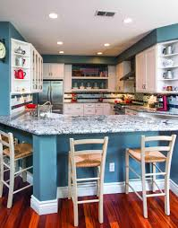 kitchen countertops and cabinets granite kitchen countertop designs and styles angie u0027s list