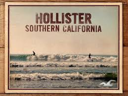 image detail for hollister california beach surf surfing