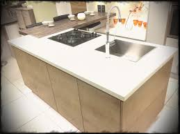 Kitchen Island With Sink And Dishwasher And Seating Kitchen Island With Sink Amazing Sinks Ideas Popular Or Hob Prep