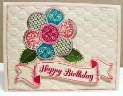 the 25 best birthday cards online ideas on pinterest birthday