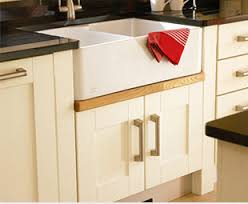 kitchen cabinet door ideas kitchen cupboard door designs by homestyle
