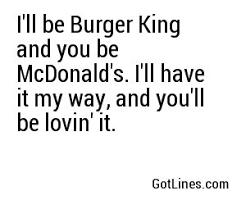 hamburger jokes 13 hilarious mcdonald u0027s burgers created by