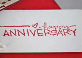 gifts for anniversary anniversary gifts to celebrate your day in style and tohfa