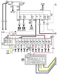 suzuki smash wiring diagram with template 70799 linkinx com