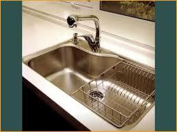 b q kitchen sinks b q kitchen sink taps special offers cine max