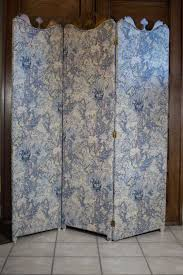 Nautical Room Divider Nautical Screen Three Panel Room Divider World Map Screen