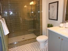 redoing bathroom ideas redoing bathroom ideas what wear khaki bathtub remodeling redo