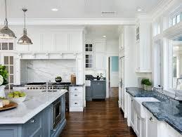 cuisine cours de cuisine blois avec gris couleur cours de cuisine