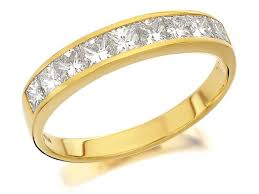 gold eternity ring eternity rings diamond eternity rings white gold eternity rings