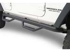 mopar side steps for jeep wrangler unlimited jeep wrangler 4 door running board side steps mopar http