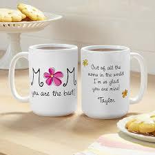mothers day mugs s day mugs s day coffee mugs gifts