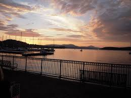 Vermont where to travel in july images 39 best newport vermont images newport vermont jpg