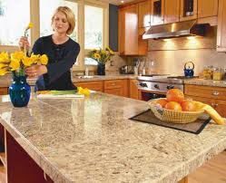 Best Kitchen Countertop Material by Kitchen Countertop Material Guidelines