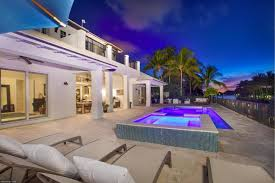 are u0027micro mansions u0027 the next big thing mansion global