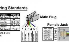 rj11 to db9 wiring diagram wiring diagram