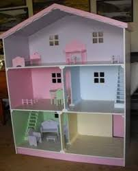 Kids Dollhouse Bookcase Dollhouse Bookcase Diy Tutorial Change The Dimensions A Bit For