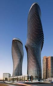 top 10 architects top 10 architects in world design decoration