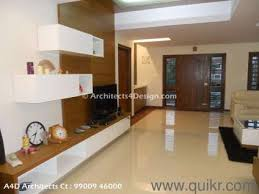home interior design photos hyderabad interior design ideas for apartments in hyderabad 360 complete home