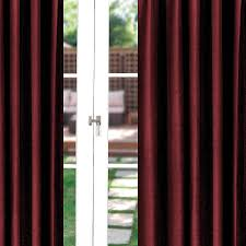 Home Decor Nz Taffeta Curtains Nz Business For Curtains Decoration