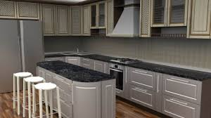 Design Kitchen Software Bathroom Design Software Mac 100 Images Free Bathroom Design