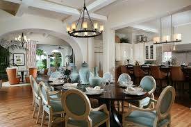 Light Fixtures For Dining Room Beautiful Hanging Dining Room Light Toururales In
