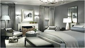 Gray Curtains For Bedroom Curtains Bedroom Zdrasti Club