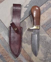 84 best custom knives images on custom knives