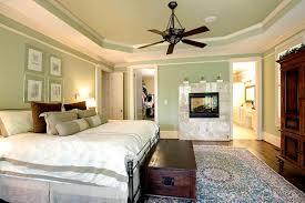bedroom media cache ec0 pinimg comoriginals55bd98 hotel spa decor