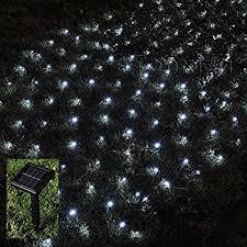 christmas lights net style splendid christmas lights net style for bushes red netherlands lowes