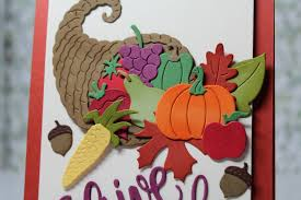 thanksgiving sentiment cottageblog cornucopia thanksgiving
