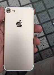 apple si e social e oficial apple a anuntat cand incep precomenzile pentru iphone7