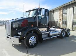 kw t900 for sale kenworth t800 peterbilt 379 images reverse search