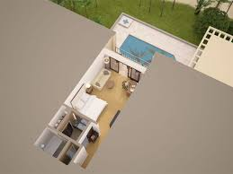 executive tower b floor plan the ali u0027i a luxury oceanfront resort by hilton