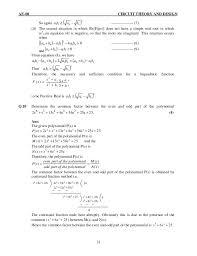response essay outline resume cv cover letter mla format summary response essay central