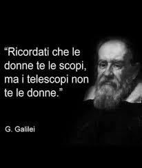 Galileo Meme - i telescopi meme by eddie carr memedroid