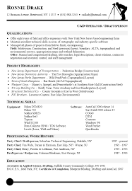 help math homework fractions cover letter examples for education