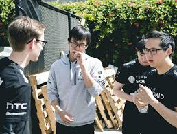 solomid guides their time is now team solomid in 2016 thescore esports