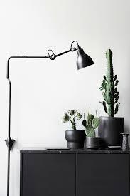 Vosgesparis Is An Interior Design Blog With A Focus On - Interior design blog ideas