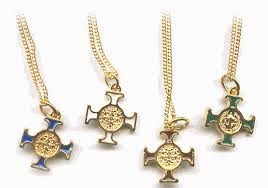 catholic pendants catholic gifts catholic pendants