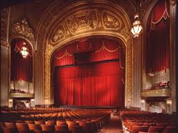most beautiful touring theatres page 2