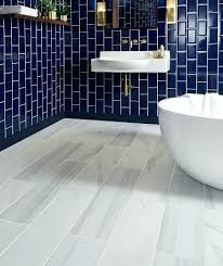 tile bathroom floor ideas tile flooring for bathroom engem me