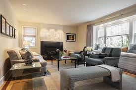 living room design houzz ownby design contemporary living