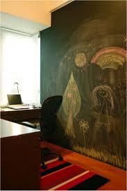 hong kong interior design tips u0026 ideas clifton leung october 2011