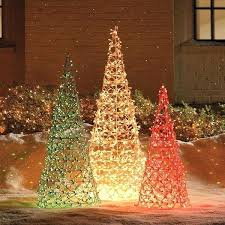 outdoor christmas decorations outdoor christmas decorations lights outdoor christmas decorations