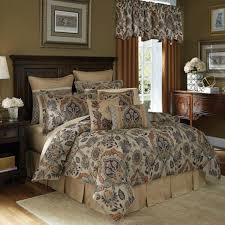 callisto by croscill home fashions beddingsuperstore com