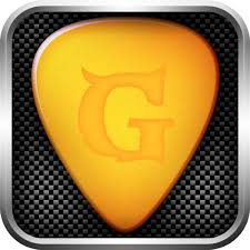 ultimate guitar tabs apk helpful resources muiscworks guitar and ukulele lessonsmusicworks
